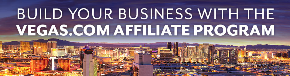 'VEGAS.com Affiliates' from the web at 'https://www.vegas.com/affiliates/images/955x251_aff_header3b.jpg'