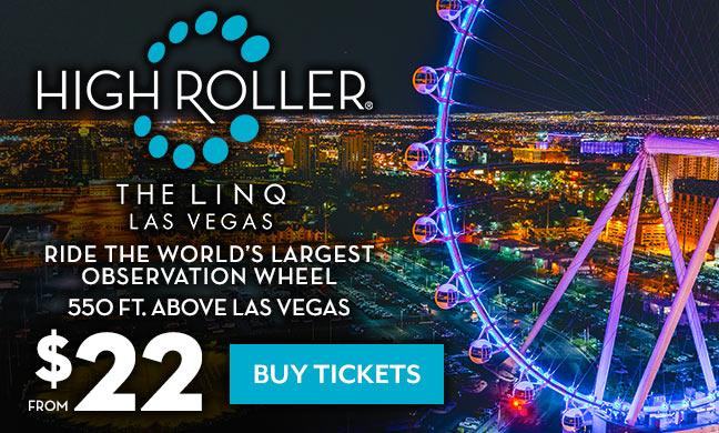 Las Vegas Com