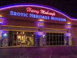 Erotic heritage museum las vegas foto 736