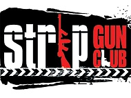 Strip Gun Club