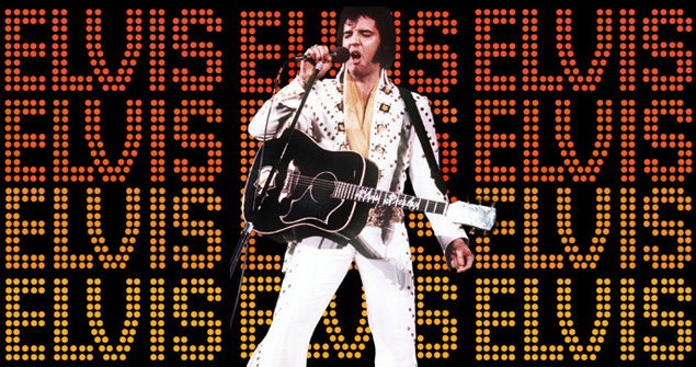 ***El Rey*** Elvis-presley-3