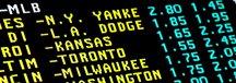'MLB odds' from the web at 'https://www.vegas.com/gaming/1-snippets/gamblinginvegas/xLatestOdds.jpg.pagespeed.ic.3CmYjSjPWt.jpg'