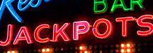 'Jackpots' from the web at 'https://www.vegas.com/gaming/1-snippets/gamblinginvegas/xjackpots.jpg.pagespeed.ic.FQ4Kpo-2b2.jpg'