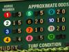 esports betting reddit gambling tips vegas