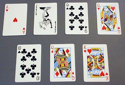 Las Vegas Pai Gow Poker | Vegas com