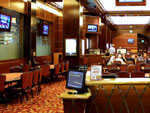 Green valley ranch las vegas poker room