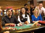 Boulder poker room