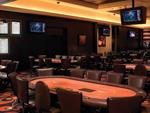 Santa fe station poker tournament
