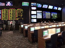 sports gambling forum luxor sportsbook
