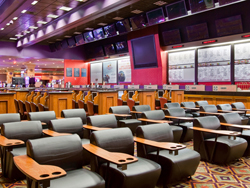 Orleans Sports Book