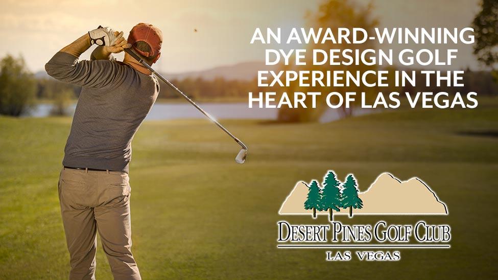 Las Vegas Golf Courses | Vegas.com on golf courses in vermont map, golf courses in tucson map, golf courses in indiana map, golf courses in cancun map,