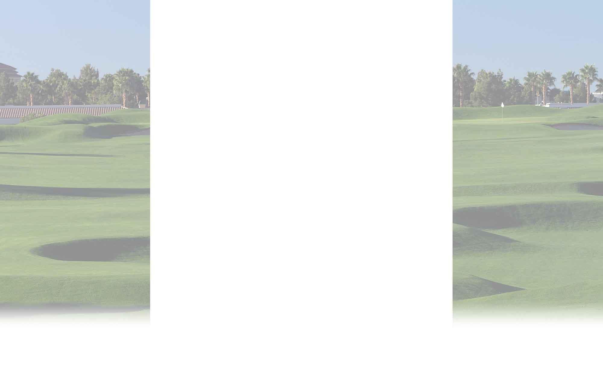 Golf Courses In Las Vegas Map.Las Vegas Golf Courses Vegas Com