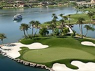 ' ' from the web at 'https://www.vegas.com/golf/course/images/xmed_250x188_slot321_.jpg.pagespeed.ic.4e-T5Lbm2G.jpg'