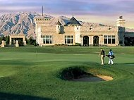 'Royal Links Golf Club Multi' from the web at 'https://www.vegas.com/golf/course/images/xmed_Royal_links.jpg.pagespeed.ic.MLzfuU20eS.jpg'