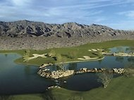 'Aliante Golf' from the web at 'https://www.vegas.com/golf/course/images/xmed_aliantegolf.jpg.pagespeed.ic.v45nZV23a_.jpg'