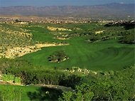 'Revere Golf Club - Lexington' from the web at 'https://www.vegas.com/golf/course/images/xmed_reverelexington.jpg.pagespeed.ic.AzEL9aoexq.jpg'
