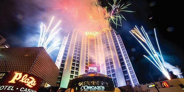 Vegas.com 4th of July in Vegas 2018