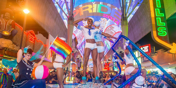 gay-friendly-shows-las-vegas