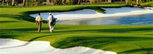 'Las Vegas Golf' from the web at 'https://www.vegas.com/lounge/1-snippets/vegasresources/xmore-golf.jpg.pagespeed.ic.UeO8s9b1O6.jpg'