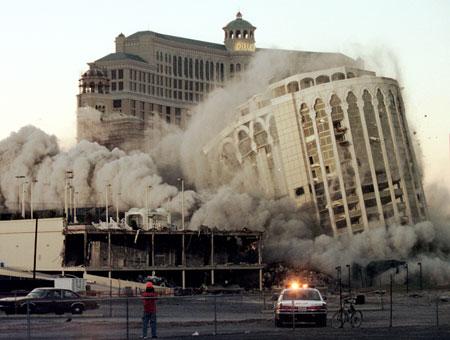 Aladin casino hotel mill casino casino