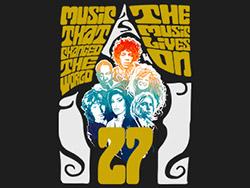 27 - A Musical Adventure