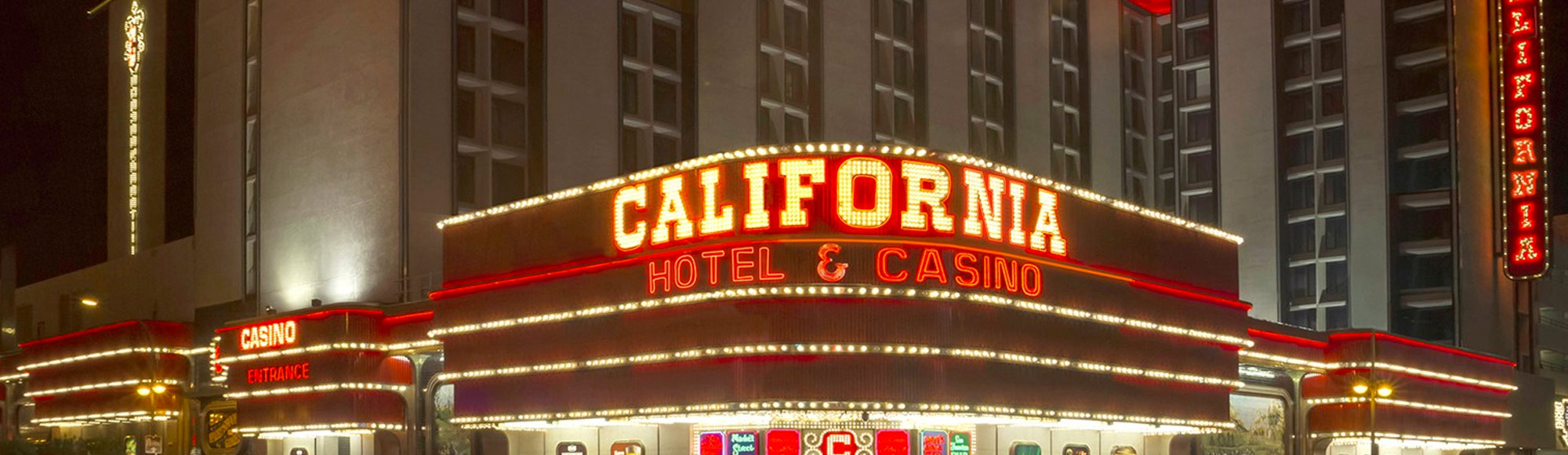 Vegas Com