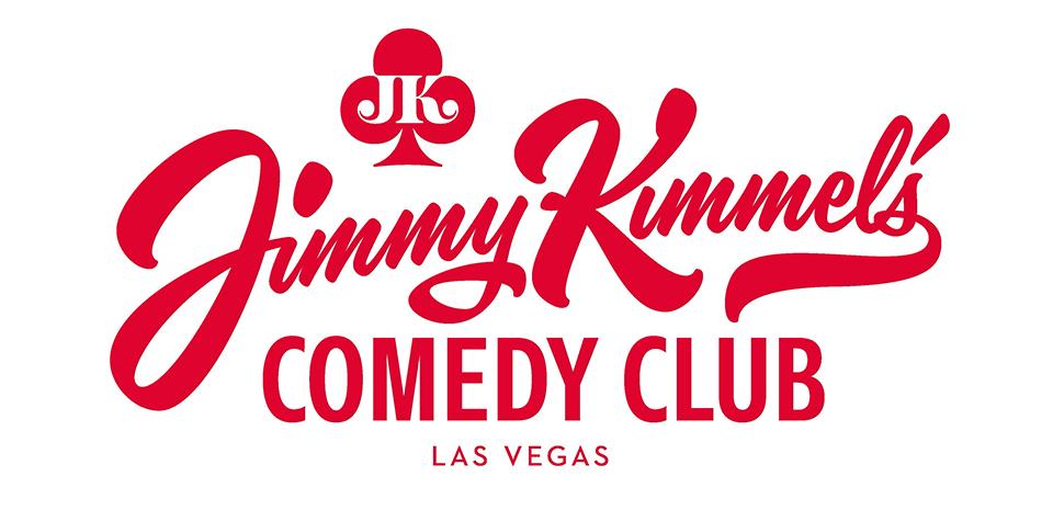 Jimmy Kimmel's Comedy Club show