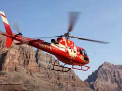 Grand Canyon Voyager