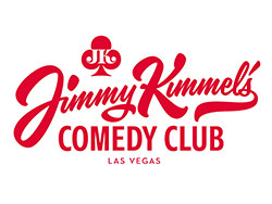 Jimmy Kimmel's Comedy Club