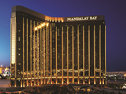 Mandalay Bay Resort