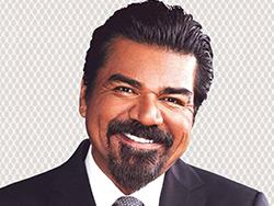 George Lopez Multi