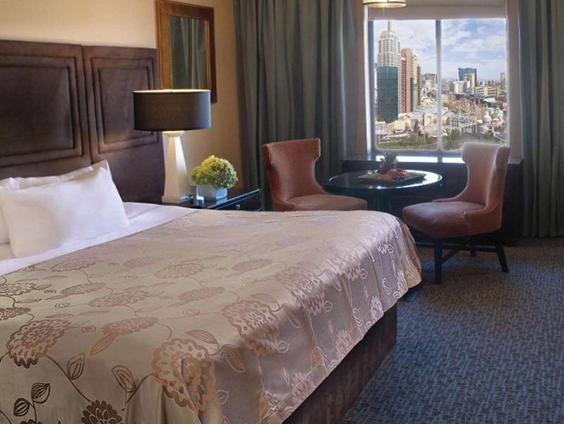 Resort Superior King Room