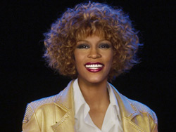 An Evening with Whitney: The Whitney Houston Hologram Concert