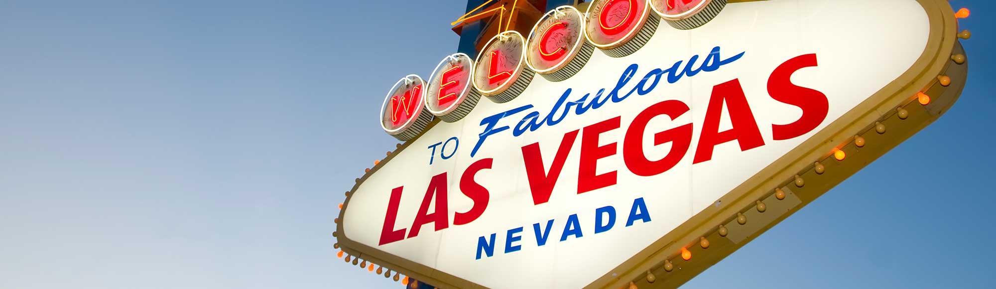 Las vegas usa casino kasinopelit arvostelu
