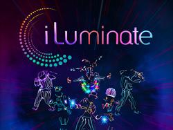 iLuminate