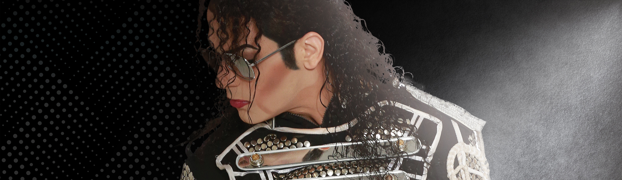 MJ Live show