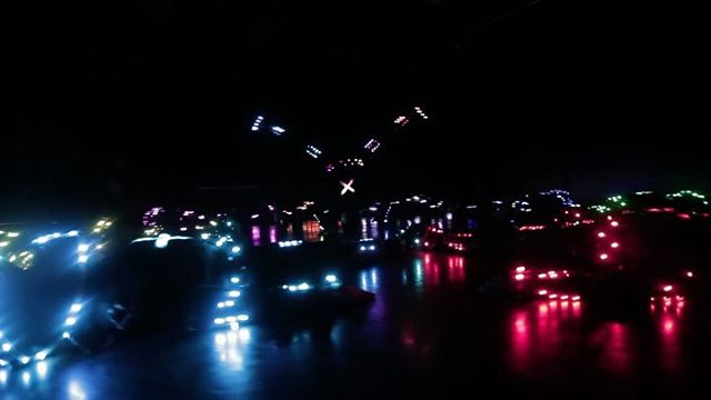 iLuminate - iLuminate