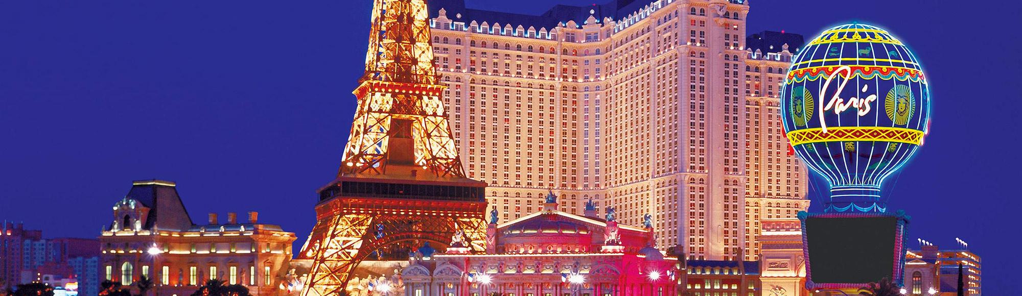 Casino paris hotel olg slots and casinos sudbury