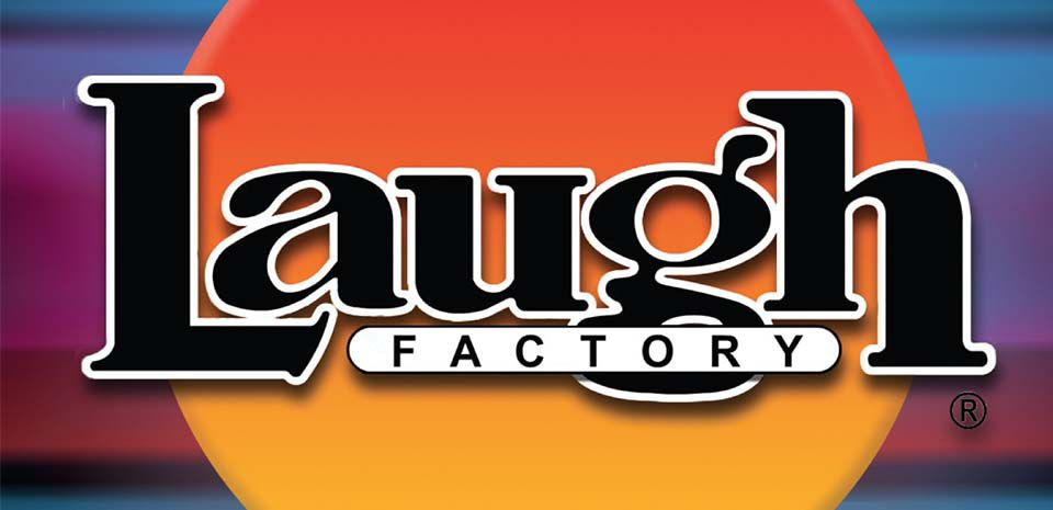 16 Ways to get Laugh Factory Discount Tickets