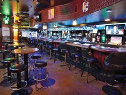 Huntridge Tavern