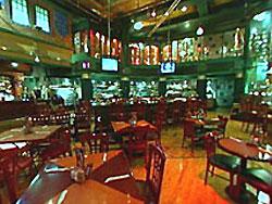 Triple 7 Brew Pub