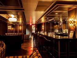 Wayfarer Bar