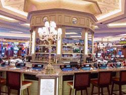 Bellini Bar Multi Image