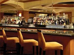 Charlie Palmer bar image multi