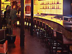 Japonais Lounge