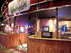 Losers Bar