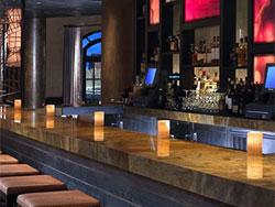 Yellowtail Bar