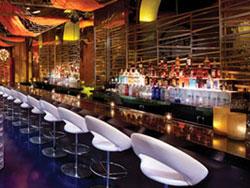 Lobby Bar at Green Valley Ranch