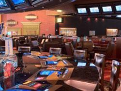 Sports Bar at Green Valley Ranch