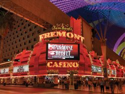 vegas casino online app